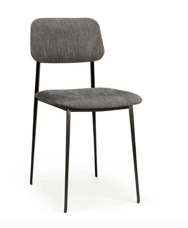 silla clásica